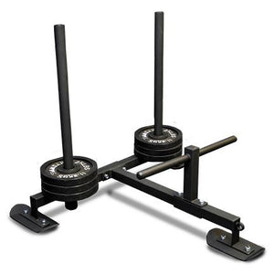 Ape Weight Sled SL1