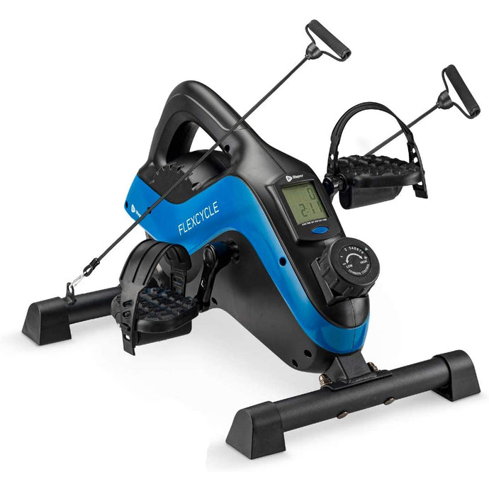 FlexCycle Exercise Bike