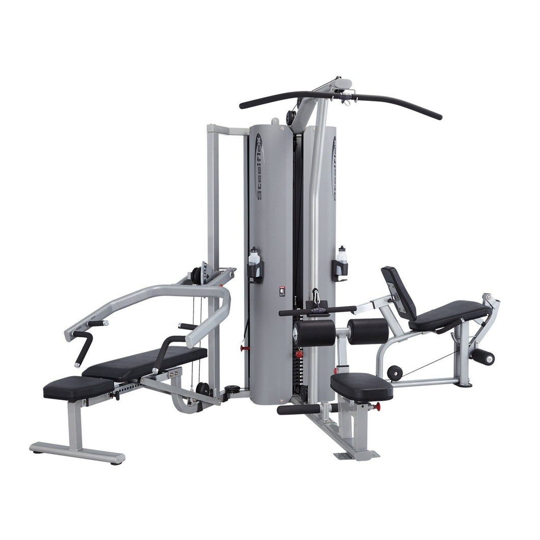 Steelflex MG3000 Multi Gym