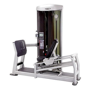 Steelflex MLP-500 Leg Press