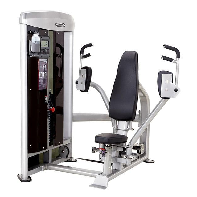 Steelflex MPD-700 Pec Machine