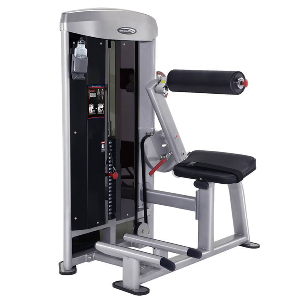 Steelflex MRM-1700 Mid Row Machine