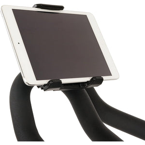 Universal Bike Mount Clamp Holder For Phone And Tablet