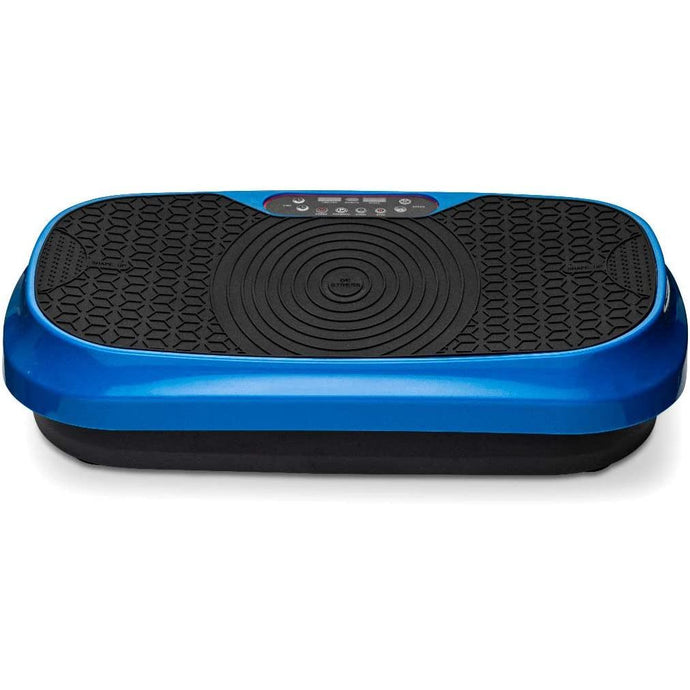 Waver Mini Vibration Plate