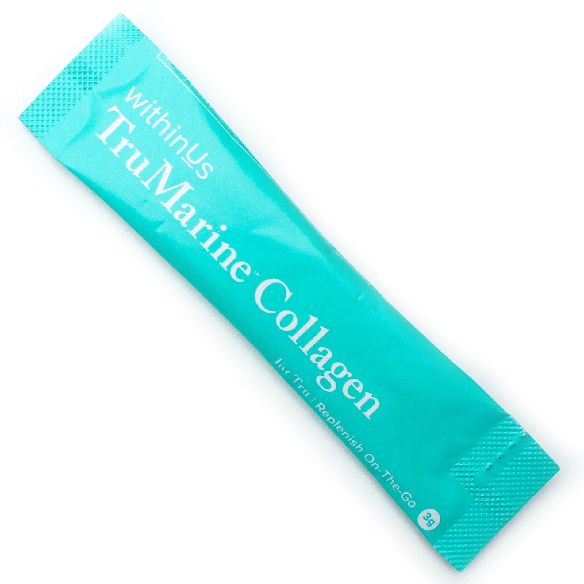 Marine Collagen Stick