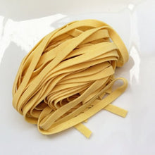 Load image into Gallery viewer, Fettuccine Egg