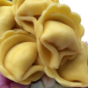 Tortellini Three Cheese