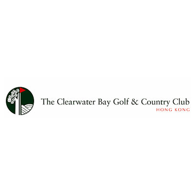 The Clearwater Bay Golf & Country Club Hong Kong