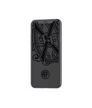 Arturo Fuente FFOX Screen Protector for iPhone 11 - Clear