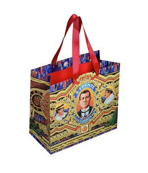 Arturo Fuente Shopping Bag - Destino