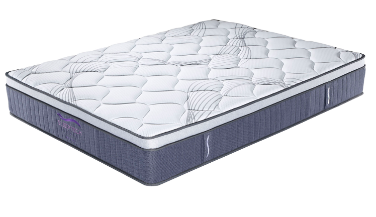 Top Tips to get the life out of your Mattress