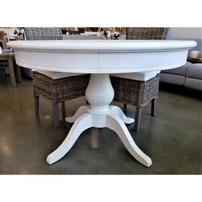 Splitrock Round Table WWW-091
