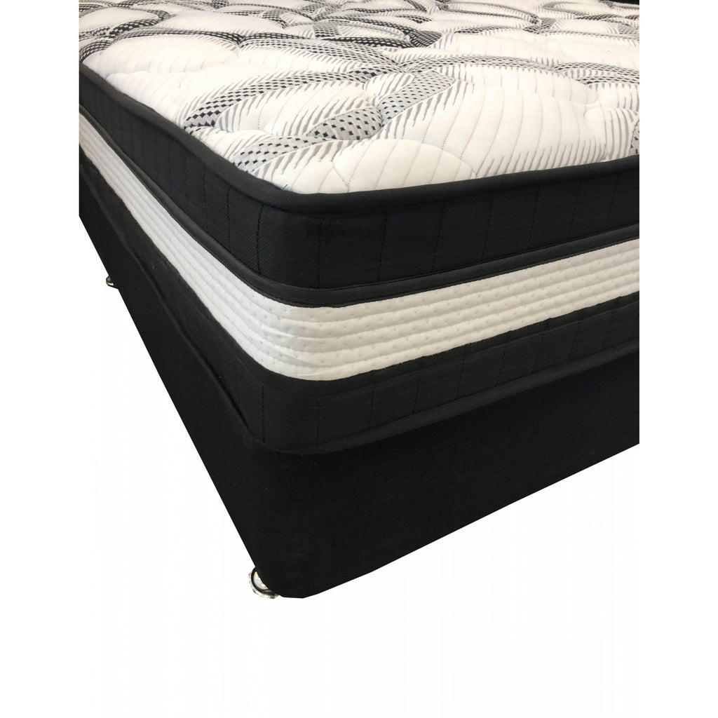 Sweet Dreams Performance Mattress
