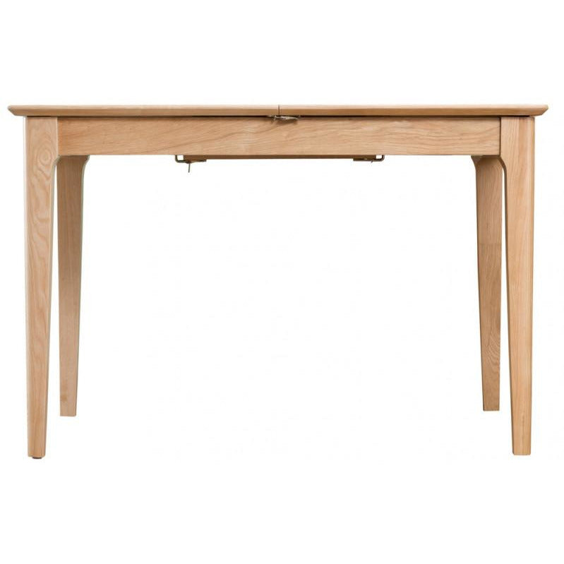 Lithgow 1200 Butterfly Extension Table NT-12BET