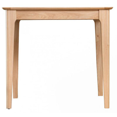 Lithgow Dining Table NT-SFT