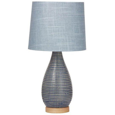 Marson Table Lamp
