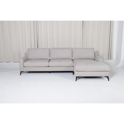 Woodbridge Reversible Chaise
