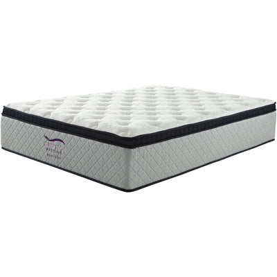Body Tech Mattress Queen