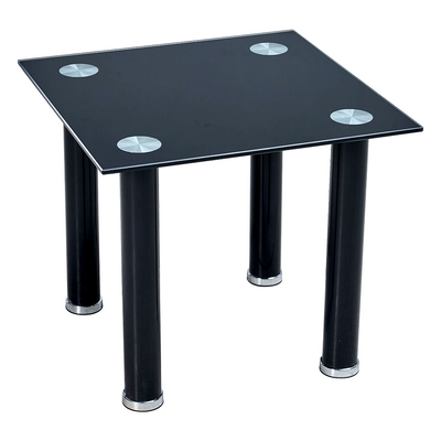 Tay Side Table Black