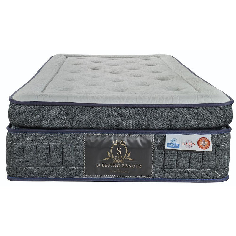 Sleeping Beauty Mattress