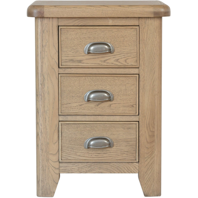 Stoneridge Large Bedside HO-LBSC