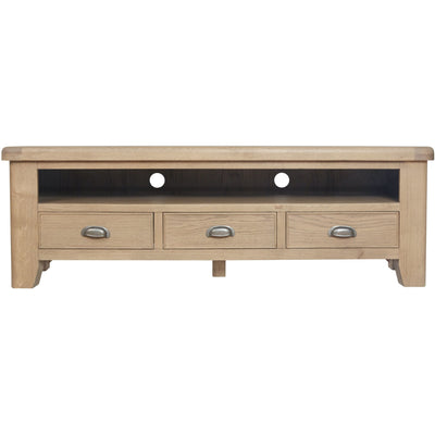 Stoneridge Large TV Unit HO-LTV
