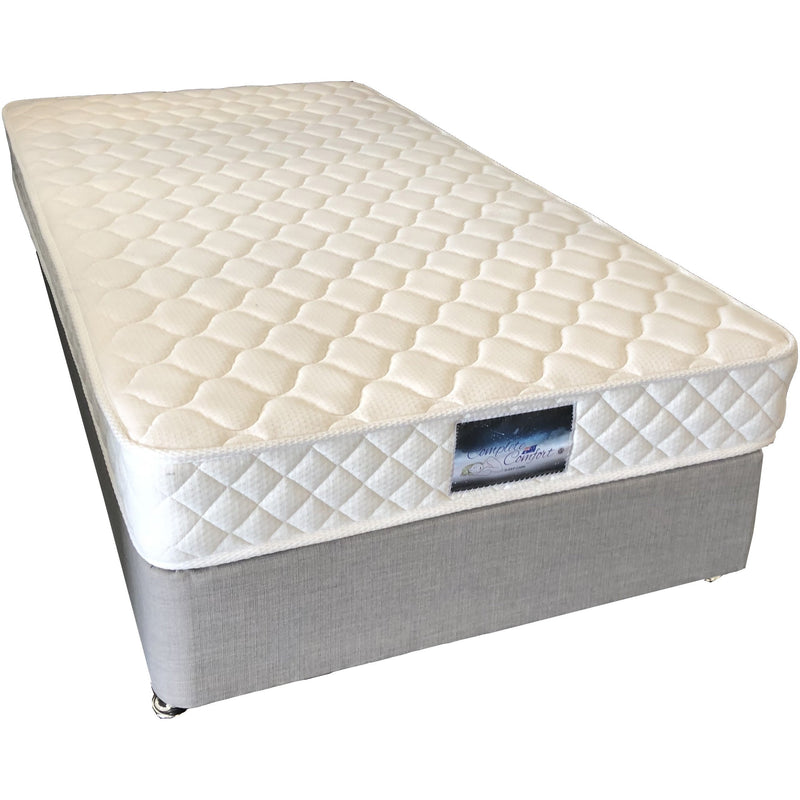 Sleepcare Mattress
