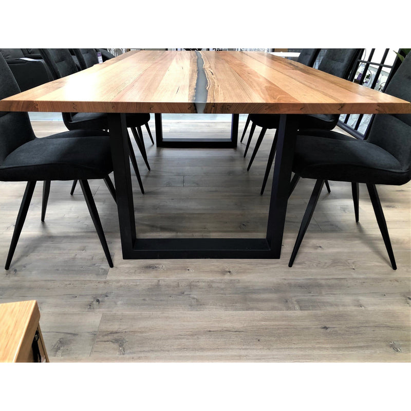 Red River 2100 Dining Table
