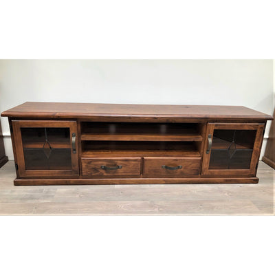 Orlando Large 2200 TV Unit