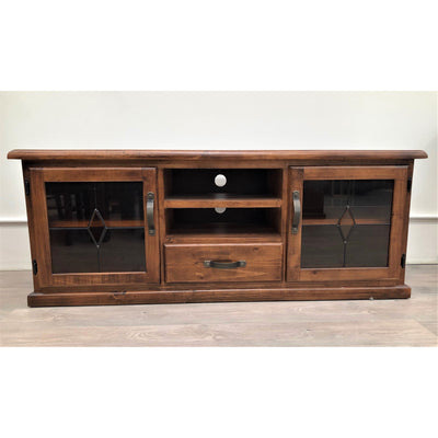 Orlando Medium 1580 TV Unit