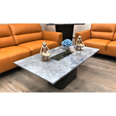 Leon Coffee Table