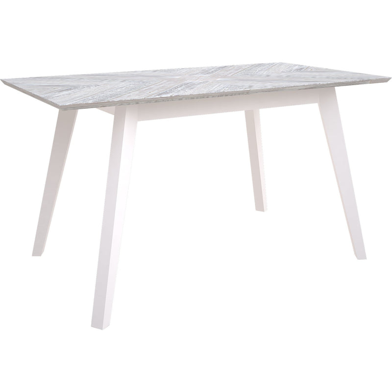 Sea Breeze 1800 Dining Table