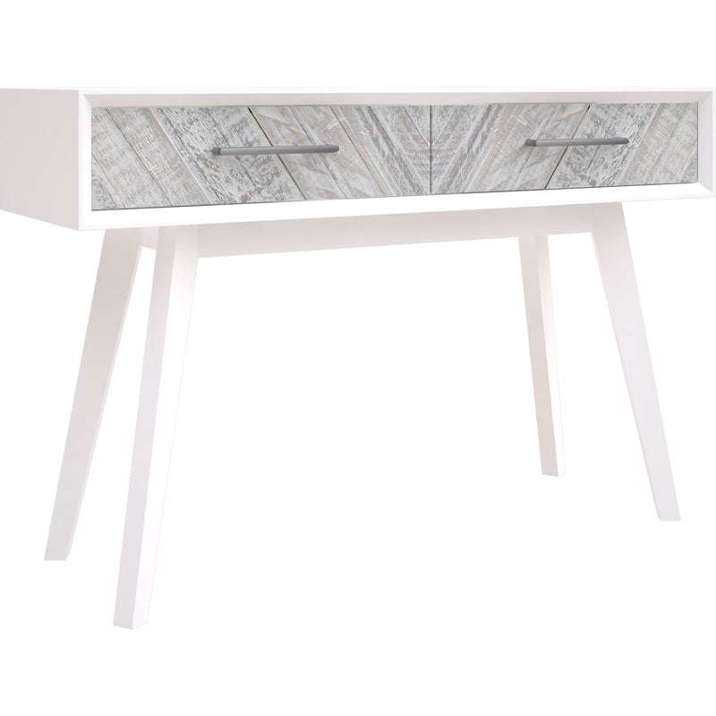 Sea Breeze Console Table