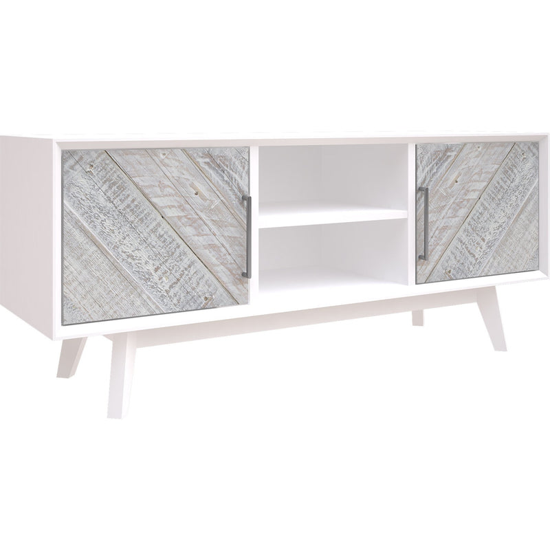 Sea Breeze TV Unit