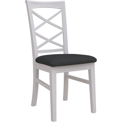 Summer Dining Chair