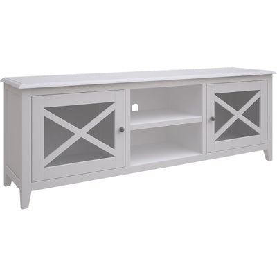 Summer Medium 1700 TV Unit