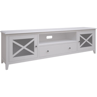 Summer Large 2100 TV Unit