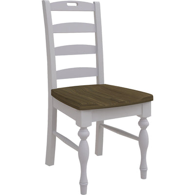 Potters Barn Dining Chair