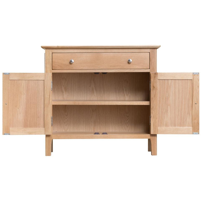 Lithgow Small Sideboard NT-SMS