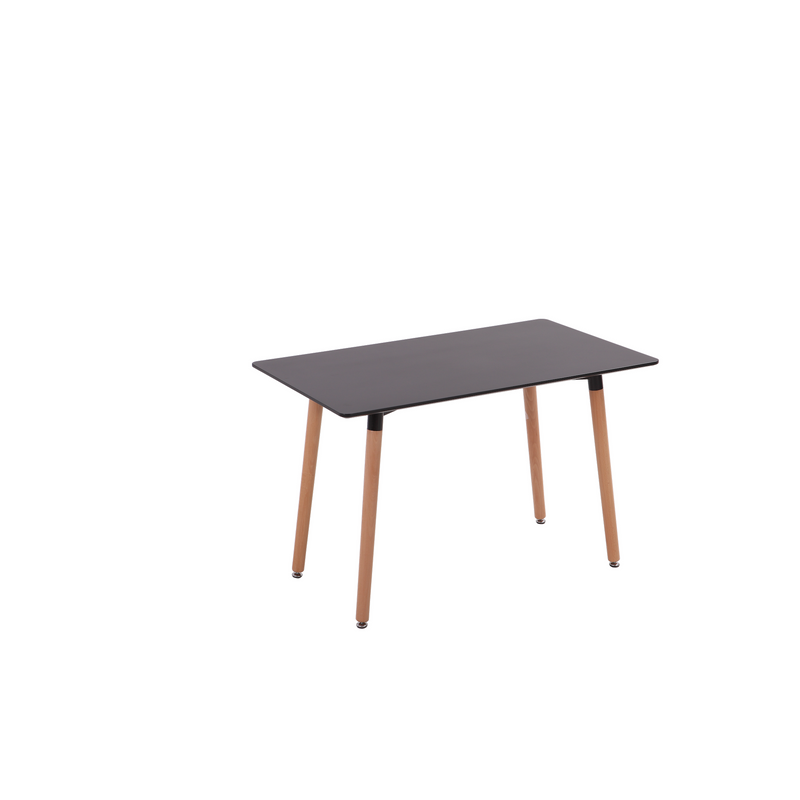 James Dining Table 1.2m