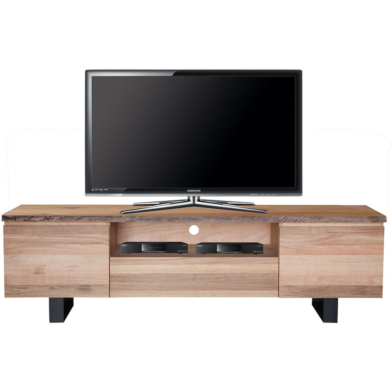 Red River 2000 TV Unit