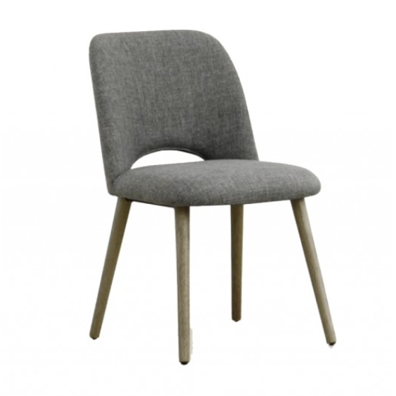 Volta Dining Chair