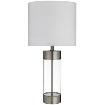 Society Home Winston Lamp