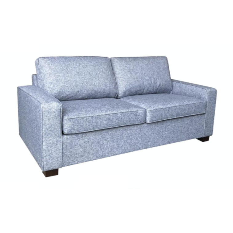 Maxwell 2 Seater Loveseat