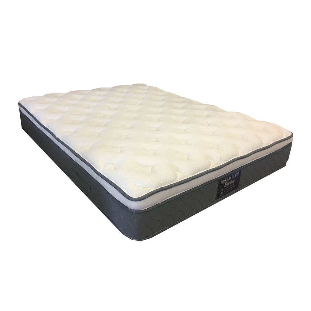 Dream Elite Devine Mattress