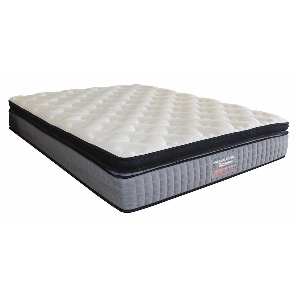 Dream Elegance Supreme Mattress