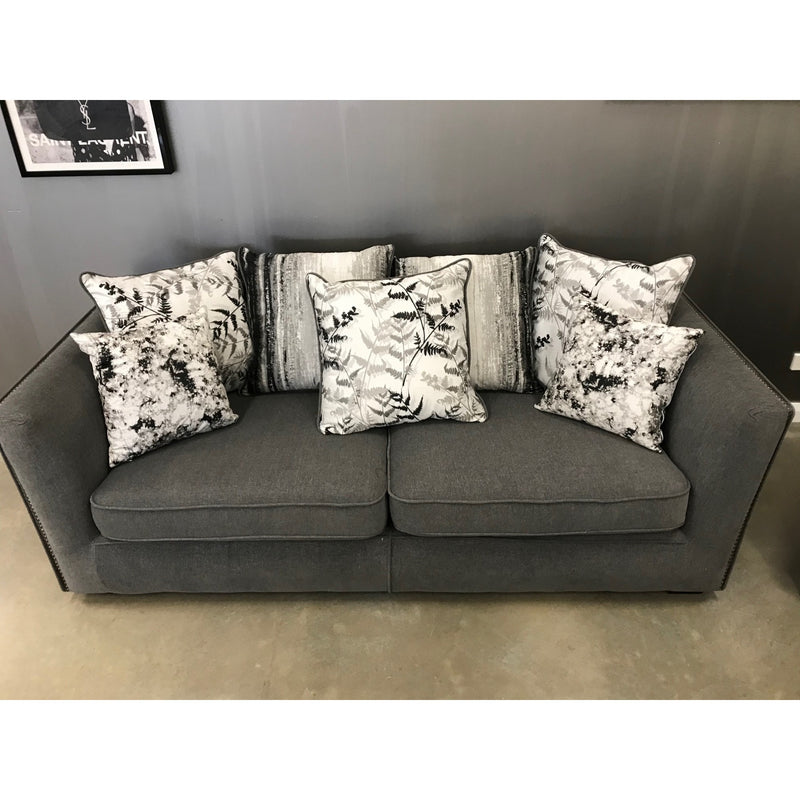 Perth 3 Seater Sofa