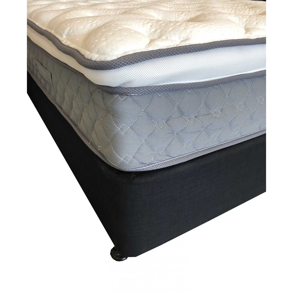 Dream Elite Platinum Mattress