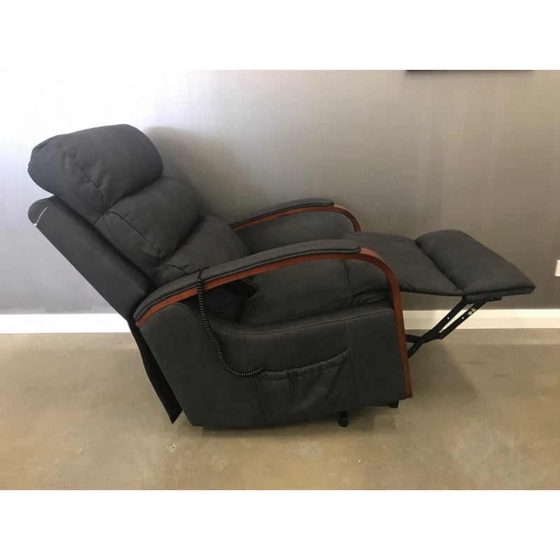 Seattle Lift Chair