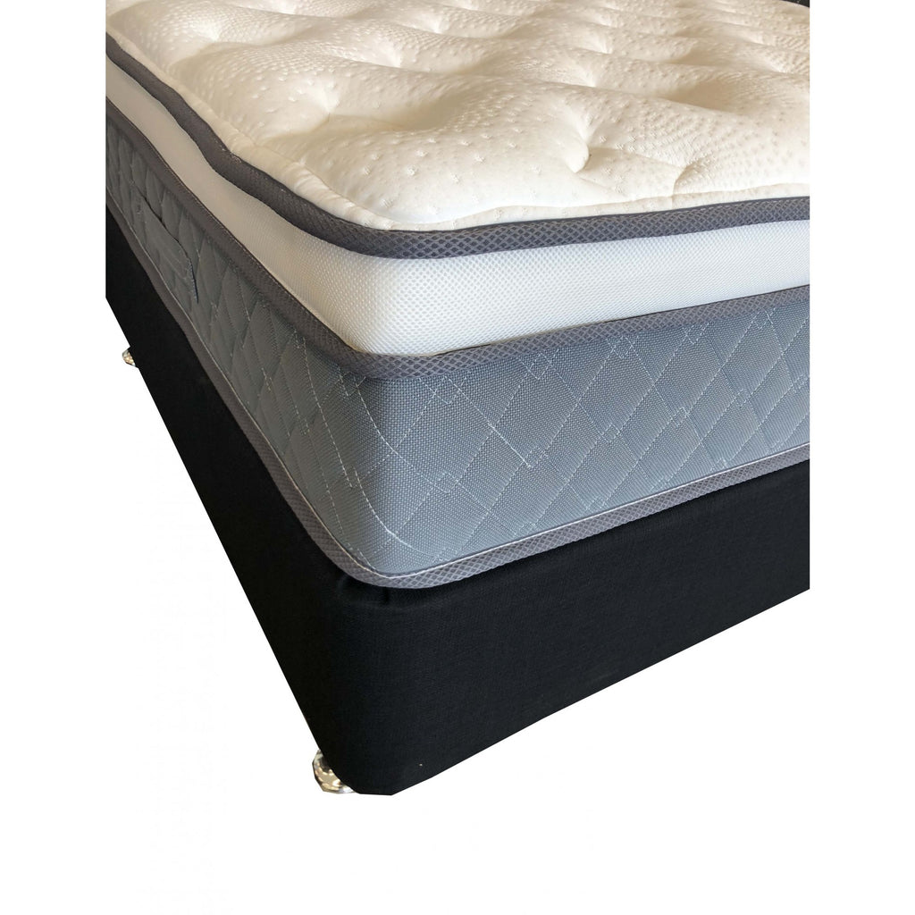 Dream Elite Diamond Mattress